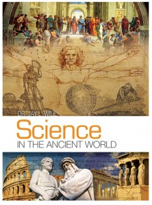 Science Textbook 2