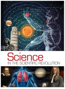 Science Textbook 3