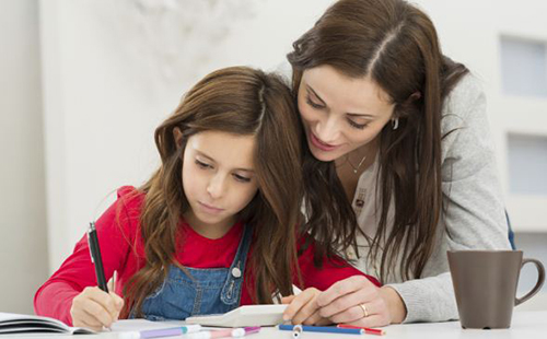 Nine Helpful Tips For Homeschooling Your Children To Success