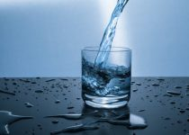 Do You Have Clean Drinking Water For Your Family?